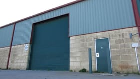 Industrial / Warehouse commercial property for lease at 4/12 Avery Street Neerabup WA 6031