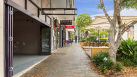 Retail commercial property for lease at 9/23 Robertson Road Newport NSW 2106