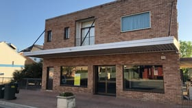 Retail commercial property for lease at 62 Russell Street Tumut NSW 2720