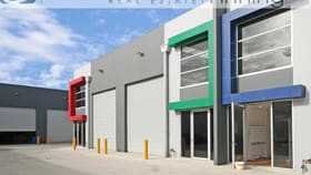 Showrooms / Bulky Goods commercial property for lease at 12 Bambra Crescent Cranbourne VIC 3977