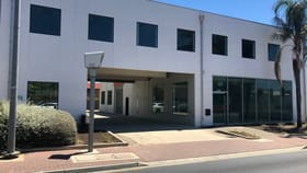 Showrooms / Bulky Goods commercial property for lease at 428-430 South Road Marleston SA 5033