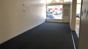 Shop & Retail commercial property leased at 129-131 Commercial Street Mount Gambier SA 5290