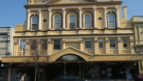 Shop & Retail commercial property for lease at 224-236 Summer St Orange NSW 2800