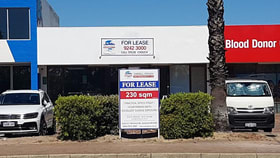 Offices commercial property for lease at 7 Collier Road Morley WA 6062