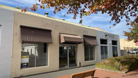 Shop & Retail commercial property for lease at 3 King  Street Bendigo VIC 3550