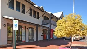 Offices commercial property for lease at 1/27-29 Dampier Terrace Broome WA 6725