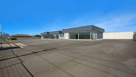 Factory, Warehouse & Industrial commercial property for lease at 1101-1107 Raglan Parade Warrnambool VIC 3280