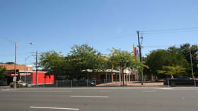 Offices commercial property for lease at 1/75-89 High Cranbourne VIC 3977