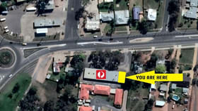 Shop & Retail commercial property for lease at 8/6-10 Hendy Road Buronga NSW 2739