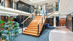 Offices commercial property for lease at 13/755 Albany Highway East Victoria Park WA 6101