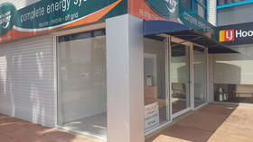 Offices commercial property for lease at 1B/251 Bayview Street Runaway Bay QLD 4216