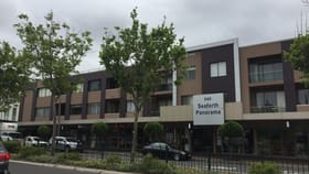 Shop & Retail commercial property for lease at Shop 3/538-540 Sydney Road Seaforth NSW 2092