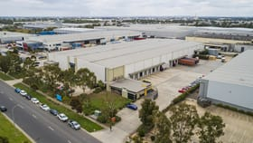 Showrooms / Bulky Goods commercial property for lease at 12-24 Nina Link Dandenong South VIC 3175