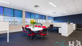 Offices commercial property for lease at 5303/53 Burswood Road Burswood WA 6100