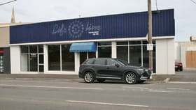 Industrial / Warehouse commercial property for lease at 719 Raglan Parade Warrnambool VIC 3280