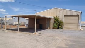 Factory, Warehouse & Industrial commercial property for lease at 34 Webberton Road Webberton WA 6530