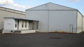 Industrial / Warehouse commercial property for sale at 91 Loudoun Road Dalby QLD 4405