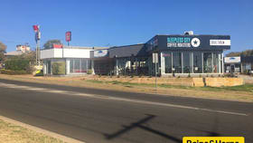 Shop & Retail commercial property for sale at 4/360 Stenner Street Kearneys Spring QLD 4350