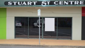 Medical / Consulting commercial property for lease at 3/8 Stuart Street Dalby QLD 4405