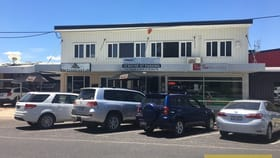 Offices commercial property for lease at 25 Bell Street Chinchilla QLD 4413