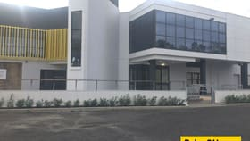 Shop & Retail commercial property for lease at 69 Drayton Street Dalby QLD 4405