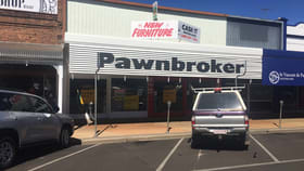 Retail commercial property for lease at 87 Cunningham Street Dalby QLD 4405