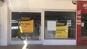 Shop & Retail commercial property for lease at 1/87 Cunningham Street Dalby QLD 4405