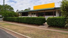 Offices commercial property for lease at 2 Napier Street Dalby QLD 4405