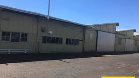 Factory, Warehouse & Industrial commercial property for lease at 2/2 Napier Street Dalby QLD 4405