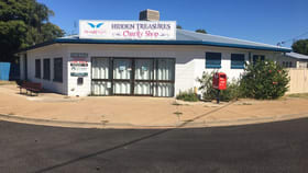 Shop & Retail commercial property for sale at 79 Wambo Street Chinchilla QLD 4413