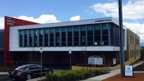 Medical / Consulting commercial property for lease at 2 Garran Place Garran ACT 2605