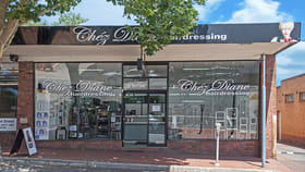 Shop & Retail commercial property for lease at 97A Thompson Street Hamilton VIC 3300