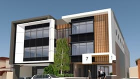 Offices commercial property for lease at 7 Hely Street Wyong NSW 2259