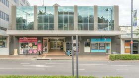 Offices commercial property for lease at 14 First Floor/201 Mann Street Gosford NSW 2250