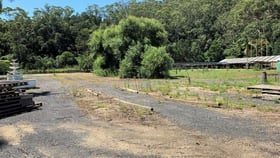 Industrial / Warehouse commercial property for lease at L18 Burns Road Ourimbah NSW 2258