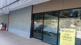 Retail commercial property for lease at 4/6 Gapap Street Tarragindi QLD 4121