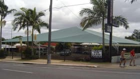 Development / Land commercial property for lease at 23 Brisbane Street Ipswich QLD 4305