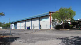 Industrial / Warehouse commercial property for sale at 2/35 Export Drive East Arm NT 0822