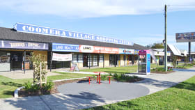 Medical / Consulting commercial property for lease at 8 & 9/31 Dreamworld Parkway Coomera QLD 4209