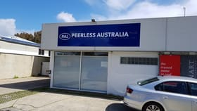 Offices commercial property for lease at Booragoon WA 6154