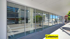 Offices commercial property for sale at Retail/564 Princes Highway Rockdale NSW 2216