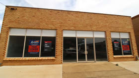 Shop & Retail commercial property leased at 8 Bonegilla Road Griffith NSW 2680