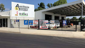 Retail commercial property for lease at 5 Little Drysdale Street Ayr QLD 4807