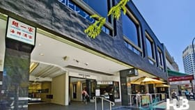Serviced Offices commercial property for lease at 11/13 Bronte Road Bondi Junction NSW 2022