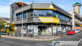 Hotel, Motel, Pub & Leisure commercial property for lease at 621 Ann Street Fortitude Valley QLD 4006