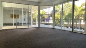Medical / Consulting commercial property for lease at 20-23/121 Shute Harbour Road Cannonvale QLD 4802