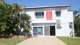 Offices commercial property leased at A/56 Normanby Street Yeppoon QLD 4703