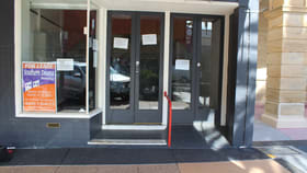 Shop & Retail commercial property for lease at 68A Palmerin St Warwick QLD 4370