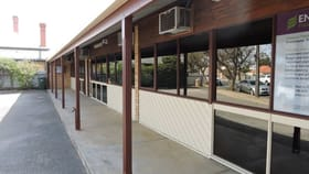Medical / Consulting commercial property for lease at U1-3/1A McHenry Street Murray Bridge SA 5253