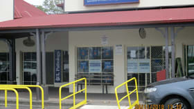 Shop & Retail commercial property for lease at 10/55 Quays Drive Ballina NSW 2478